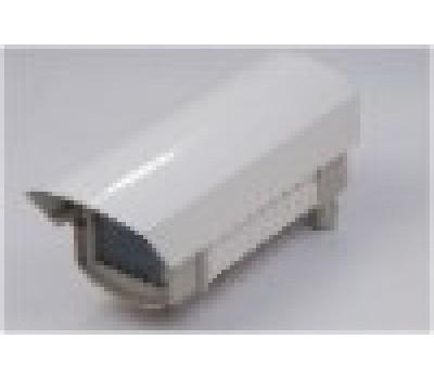 3MK-HS Kısa Tip Harici Kamera Muhafazası