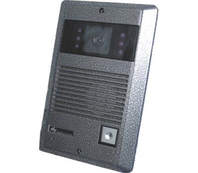 HCC-300 Hyundai Renkli Kameralı Kapı Diyafonu