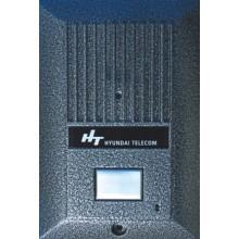 HCC-500 Hyundai Renkli Kameralı Kapı Diyafonu