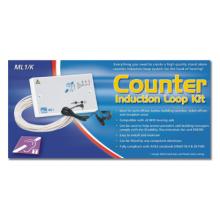 C-TEC ML1/K İndüksiyon Döngü Sistemi