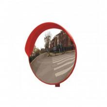 Lorex LR-A25 Trafik Güvenlik Aynası (60 cm)