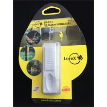 LOREX LR-FD1 Su Baskın Dedektörü - Prop Dahil