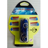 LOREX LR-KYB10 10 adet Proximity Anahtarlık Seti