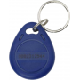 LOREX LR-KYB Proximity Anahtarlık Göstergeç Keyfob Rfid