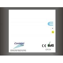 Context Plus CP24-C-2A EN54 Onaylı Güç Kaynağı