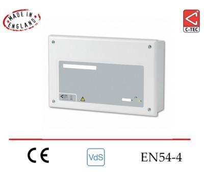 CTEC BF360-12 - 12V 2A Plastik Kasa Güç Kaynağı