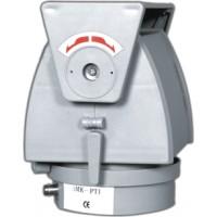 LOREX Pan Tilt Motorlar ve Pan Tilt Motor Kontrol Üniteleri