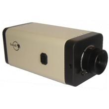 LOREX LR-IP13B 1,3 Megapixel IP Box Kamera