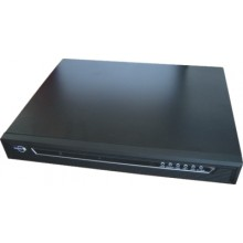 LOREX LR-NVR8N 8 Kanal NVR Kayıt Cihazı