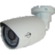 LOREX LR-IP10C 1 Megapixel Gece Görüşlü IP Kamera
