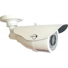 Lorex LR-AHD324 3 Megapixel HD-AHD IR Güvenlik Kamerası