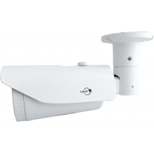LOREX LR-AHD342 3 Megapixel 2,8mm-12mm AHD Kamera