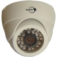 LOREX HD AHD Kameralar