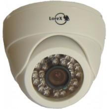 LOREX LR-HD24P AHD Dome Kamera