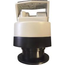 LOREX LR-PTO Dış Ortam Pan Tilt Motor