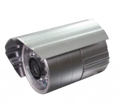 LOREX LR-CM18IR Gece Görüşlü Güvenlik Kamerası