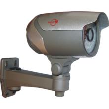 LOREX LR-CM19IR Yüksek Çözünürlük Gece Görüşlü IR Kamera
