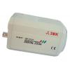 3MK-B330 22X Zoom Box Kamera