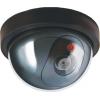 Lorex LR-SK04 Caydırıcı Dome Kamera