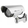 LOREX LR-D11IR Gece Görüşlü Görünümlü Caydırıcı IR Led Kamera