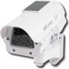 LOREX LR-G11S Solar Güneş Enerjili Caydırıcı Kamera