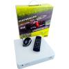 LOREX LR-DVR4AHDT 4 Kanal Tribrid DVR Kayıt Cihazı