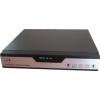 LOREX LR-DVR4E 4 Kanal Full D1 DVR Kayıt Cihazı