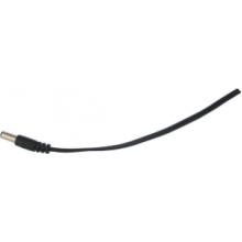 Lorex LR-12PJ 12V Kablolu Besleme Konnektörü - Power Jak
