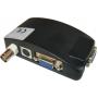 Lorex LR-AVC AV-VGA Dönüştürücü