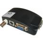 CAM-VGC VGA-AV Dönüştürücü