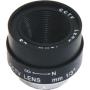 3MK-FL16 16mm Sabit İris Lens