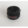 LOREX LR-MP4 4mm Mega Pixel Lens