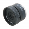 MIEKA MIE-3812F 8mm Japon Sabit İris Lens