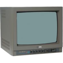 """3MK-MC14 14"""" CCTV Monitör"""