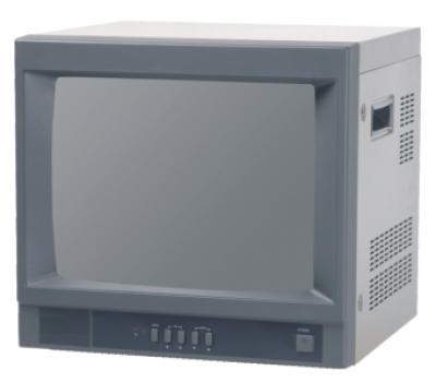"""3MK-MC21H Yüksek Çözünürlük 21"""" CCTV Monitör - Güvenlik Kamerası Monitörü"""