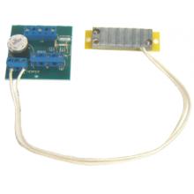 CAM-MR Kamera Muhafazalası için Isıtıcı Modülü