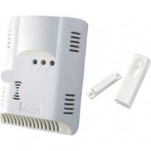 3MK-HC Klima Tasarruf Cihazı