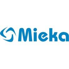 MIEKA MIE-027C Hard Tag Sökücü -Manyetik Etiket Sökücü
