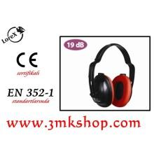 Lorex LR-GE0026 Gürültü Önleyici Kulaklık