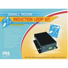CTEC PDA102 L/R/S Oda İçi İndüksiyon Döngü Sistemi