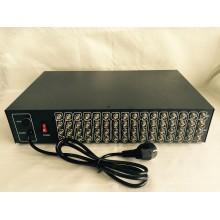 Lorex LR-1648 16 Girişi 48 Çıkış Video Distribütör