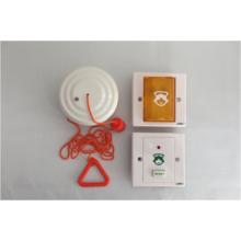 LOREX LR-DPA Engelli Tuvalet Alarm Kiti