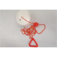 LOREX LR-EPS İpli Engelli WC Banyo Çağrı Butonu