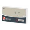 C-TEC NC951 Engelli WC Alarm Sistemi - Yardım Seti