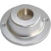 Lorex LR-632 Soft Tag Ürün Koruma Etiketi(1000 Adet)