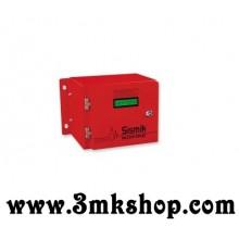 Lorex LR-NOFIRE Elektromekanik Deprem Sensörü