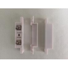 3MK-MC Kablolu Manyetik Kontak