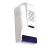 Lorex LR-OS30D Caydırıcı Siren - Sahte Hırsız Alarm