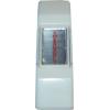 Lorex LR-PBD1 Acil Durum Butonu / Panik / Alarm Butonu
