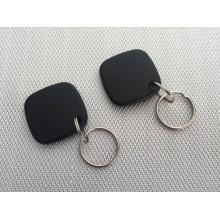 MIEKA MIE-RFID Anahtarlık